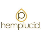 Hemplucid has a reputation for providing high quality cannabinoids to consumers.
