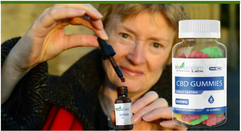 This is the standard sample image changed all the time by the scammer with CBD