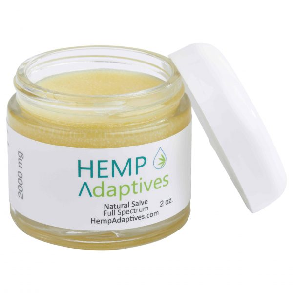 Carolina Hemp Hut offers premium and amazing CBD Full Spectrum Products
