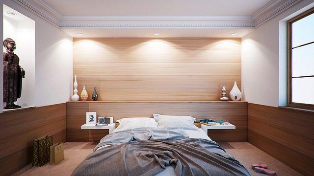 CBD may help improve sleep