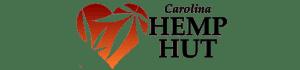 Carolina Hemp Hut offers the best in CBD and Hemp Products in North Carolina