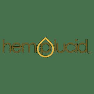 Hemplucid Hemp Oil Extract CBD Oil