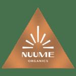 Nuume organics CBD