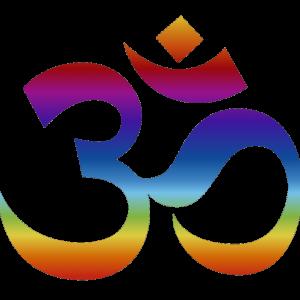 Spiritual/Holistic