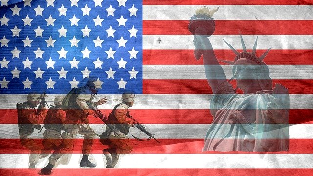 Carolina Hemp Hut offers Veteran and US Military Discounts