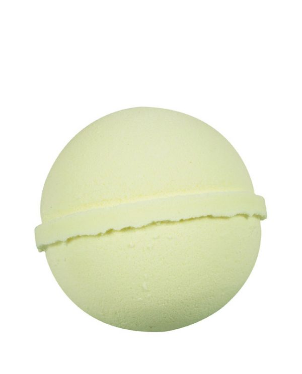 Muscle and Joint Bath Bomb with CBD from Sun State Hemp