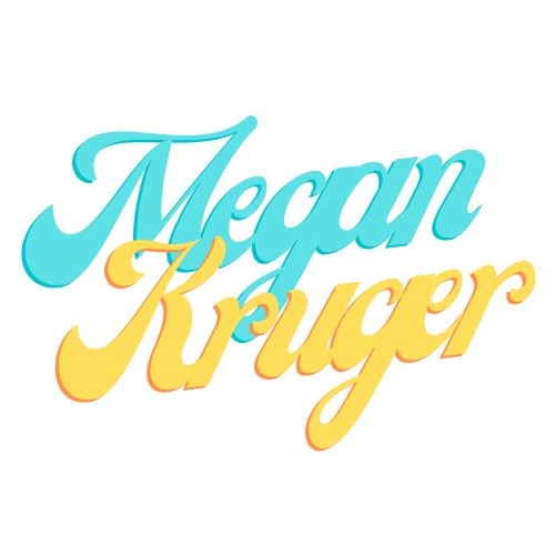 Megan Kruger