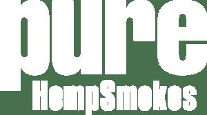 Pure Hemp cigarettes