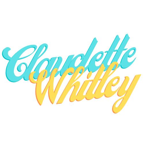 Claudette Whitley