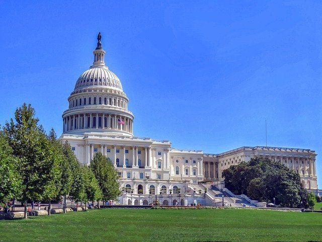 US Farm Bill 2018 industrial hemp